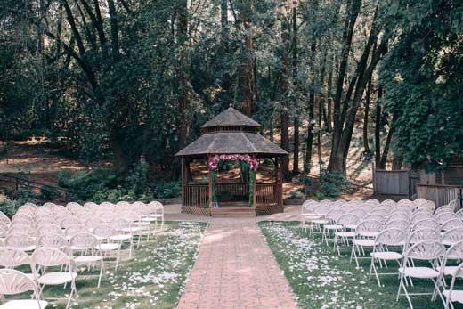 only-wedding-ceremony