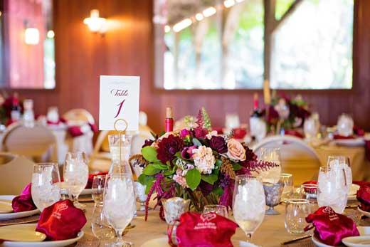 wedding-reception-only
