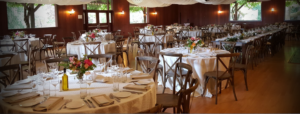 Marin County Wedding Venues